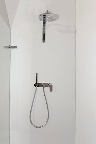 112550 112550 ONE compleet set voor douche