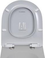 QKCW05 App toiletzitting met soft-close en quick release-3
