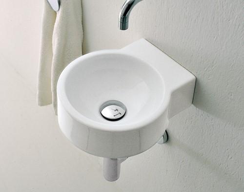5059 Mini Twin fontein