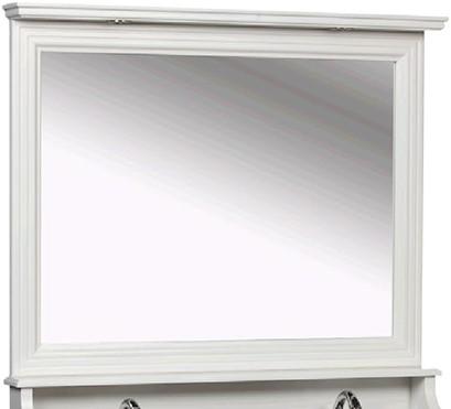 CL120W02 Opbouw voor meubel 120cm. met verlichting