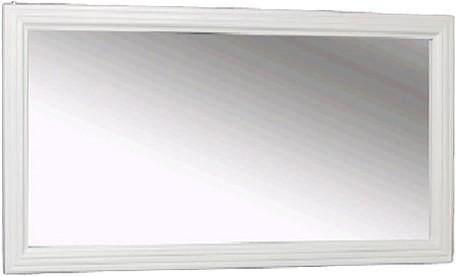 CL160W03 Spiegel 160cm