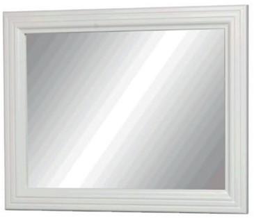 CL90W03 Spiegel 90cm