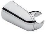 F2027CR ABS shower holder