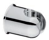 F2028CR ABS shower holder