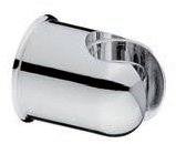 F2028CR SHOWER HOLDER