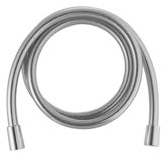 F2128/200BS 'Chromalux Supreme flexible hose