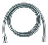 F2128CR 'Chromalux Supreme flexible hose