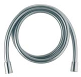 F2128NS 'Chromalux Supreme flexible hose