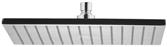 F2216/2CR BRASS SHOWERHEAD