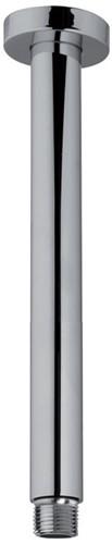 F2584CR Wellness - Plafondarm 150mm - 1/2''
