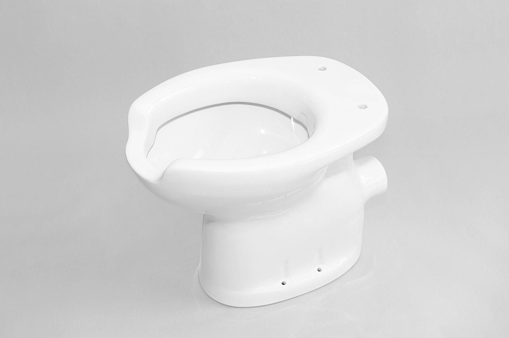Met gemak kleuren kiezen voor je toilet toilet