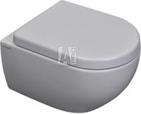 AP119G Mini App wandcloset GoClean®