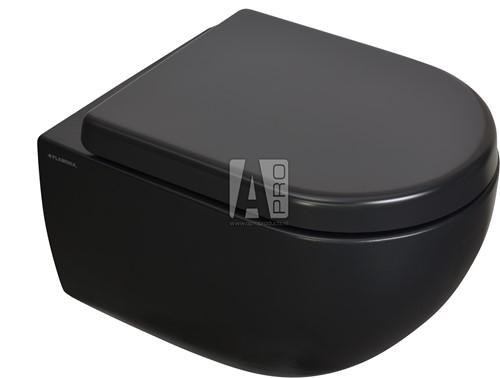 AP119GANT Mini App wandcloset GoClean®
