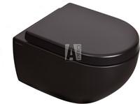 AP119GGRA Mini App wandcloset GoClean®