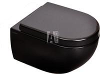 AP119GNER Mini App wandcloset GoClean®