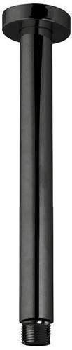 "F2584CN Ceiling mounted bracket 150 mm - 1/2"""