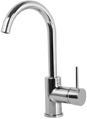 F3041CR.1 Wash basin mixer