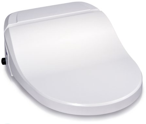 FL7035R Gocare elektronisch wc bril met bidet functie