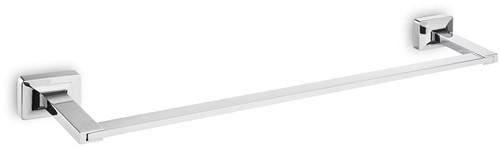 GT06 Handdoekrail 30cm