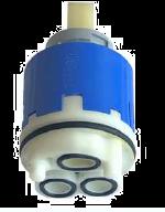 IT1904SP1 IT1904SP1 Cartridge forIT1904 Bath Mixer