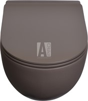 AP118GFAN App Wandcloset GoClean®-3