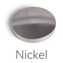 F5101SN Three-holes basin tap