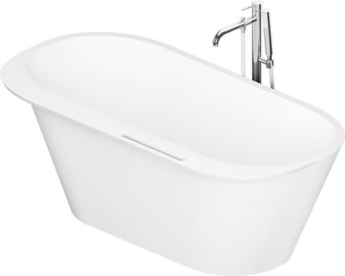 NUDO2.0 Vrijstaand bad