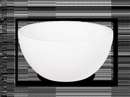 DO Fonteinkom opbouw mat wit
