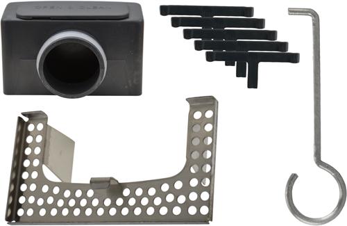 UDServicekit Ultra Drain service kit